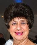 Sherry Schuster Membership & Event Coordinator