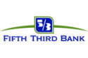53_2c_rgb-Fifth-Third-Bank-Logo