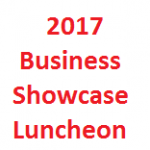 Fairfield-Chamber-Ohio-Showcase-Luncheon-Reservations-2017