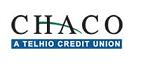 chaco_logo-fairfield-chamber-sponsor-image