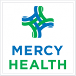 Click this link for the latest events and medical news from Mercy Health Fairfield!