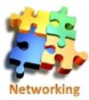 networking-logo-fairfieldchamberohio-web