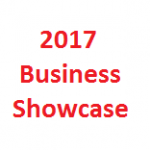 Fairfield-Chamber-2017-Ohio-Business-Showcase-Registration