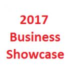 Fairfield-Chamber-2017-Ohio-Business-Showcase-Registration