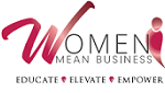 small-image-womenmeanbusiness-logo