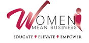 small-image-womenmeanbusiness-logo