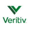 Fairfield-Chamber-sponsored-by-Veritiv-Corp-logo-Fairfield-Ohio