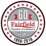 Celebrating our 60th anniversary!