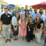 The Young Business Professionals held a very successful After Hours Putt-Putt at Miles of Golf on Wednesday evening, June 8th. For photos, click the pic!