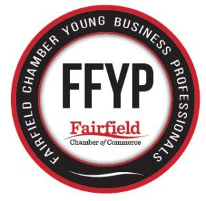 We are looking for Young Professionals to join our Fairfield Chamber Young Business Professionals team! Join us! Click this space to contact us today!