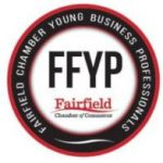 Fairfield Chamber Young Professionals Logo