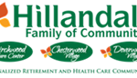hillandale-logo-fairfield-chamber-ohio-2017