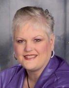 Tammy Radel Social Media Director