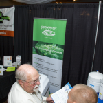 Fairfield-Chamber-Showcase-EcoWater-Systems-Booth-2017
