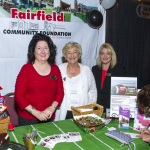 Fairfield-Chamber-Showcase-Community-Foundation-Booth-2016