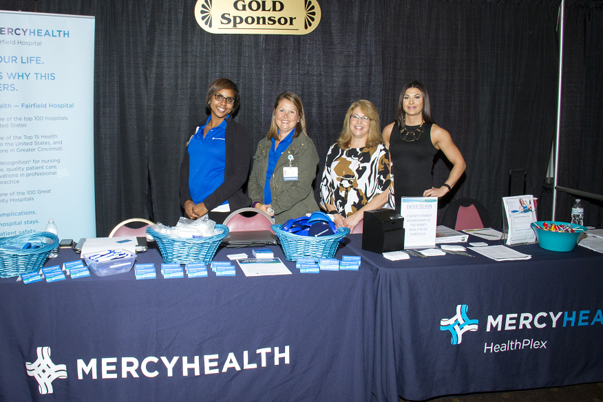 Fairfield-Chamber-Showcase-Mercy-Health-Booth-2017