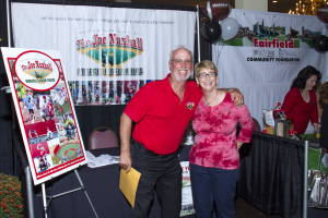 Fairfield-Chamber-Showcase-Miracle-Field-Booth-2017