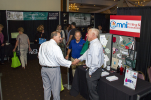 Fairfield-Chamber-Showcase-Omni-Printing-Booth-2017