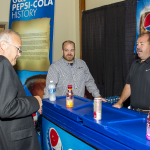 Fairfield-Chamber-Showcase-Pepsi-Booth-2016