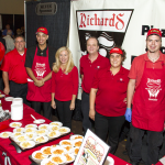 Fairfield-Chamber-Showcase-Richards-Pizza-Booth-2016