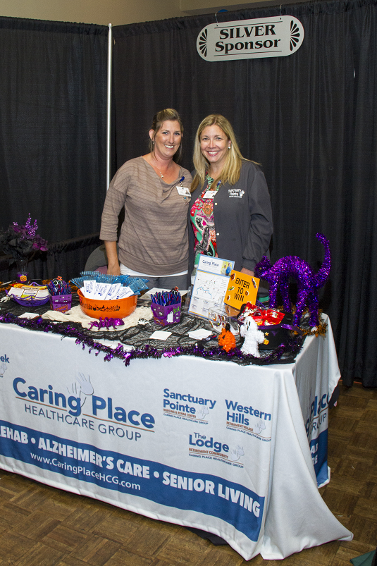 Fairfield-Chamber-Showcase-Sanctuary-Pointe-Booth-2017
