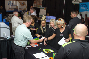 Fairfield-Chamber-Showcase-ServPro-Booth-2017
