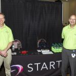 Fairfield-Chamber-Showcase-StarTek-Booth-2016
