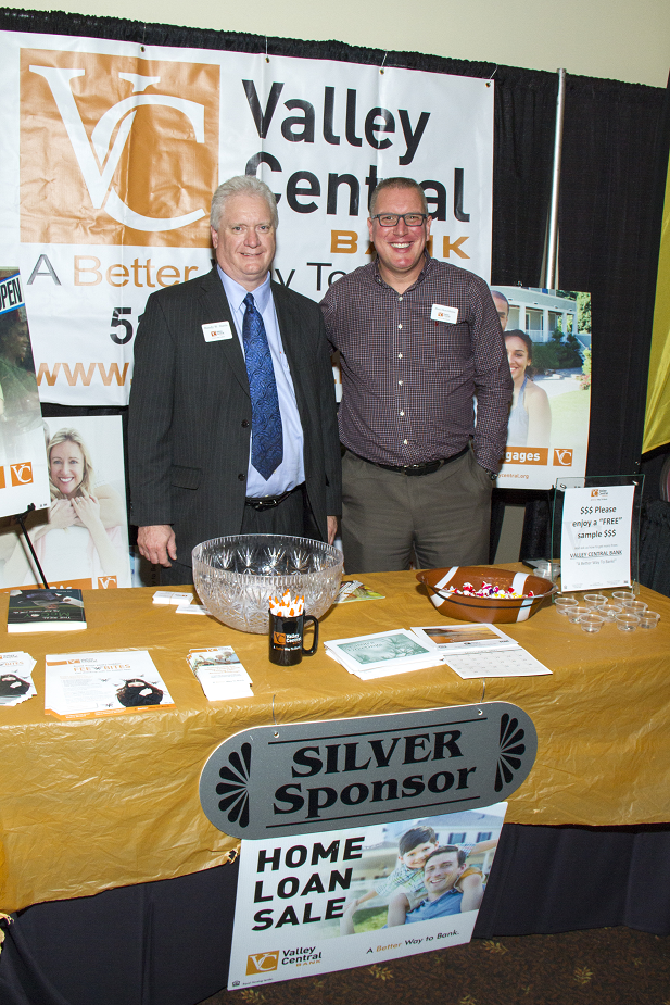 Fairfield-Chamber-Showcase-Valley-Central-Bank-Booth-2016