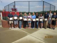fairfield-chamber-ohio-leadership-graduation-2017