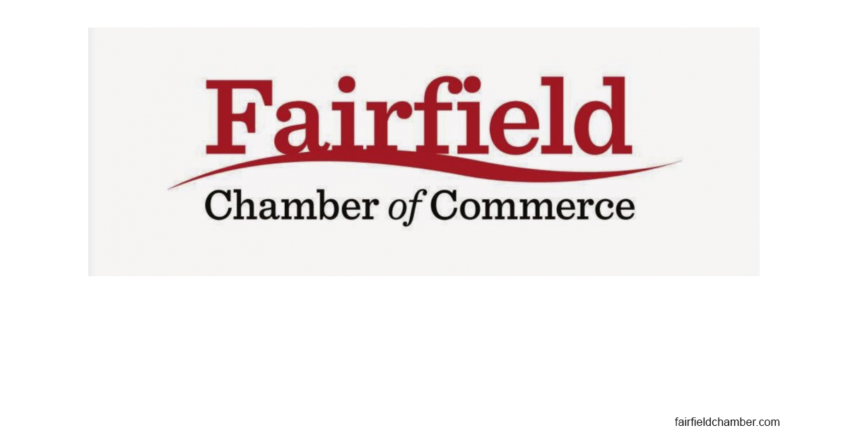 Fairfield-Chamber-of-Commerce-Ohio-big-logo-for-events