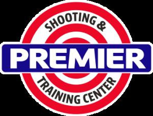 Premier Shooting & Training Center
