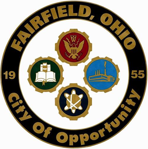 City-of-Fairfield-Ohio-Logo-500px