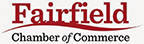 Fairfield Chamber of Commerce Logo