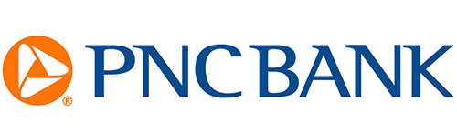 PNC-Bank-Logo-2018