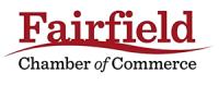 Fairfield-Chamber-of-Commerce-Large-2019-Logo-300