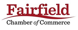 Fairfield Chamber of Commerce Logo