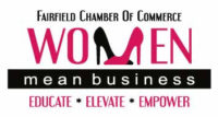 Fairfield Chamber of Commerce - Women Mean Business